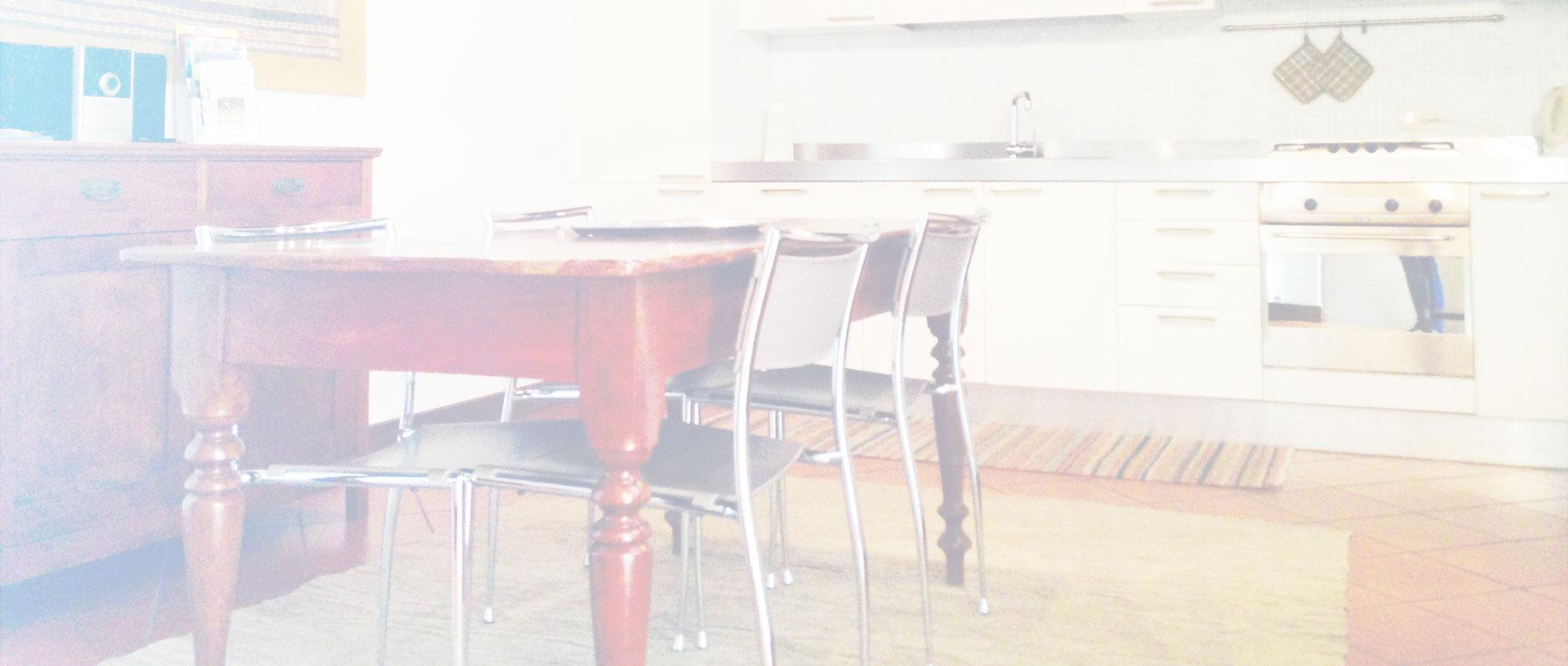soggiorno-michelangelo-overlay | Residence La Mason