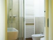 Dependance 205 bagno 2