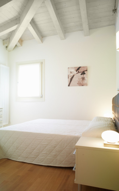 camera appartamento 206
