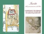 Presentazione del libro storico