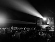 Cinema sotto le stelle 2019 (S. Corona, Vicenza)