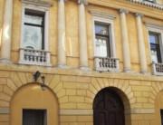 Museo Naturalistico Archeologico (Vicenza)