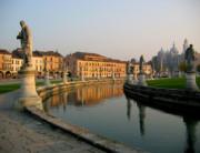 Prato della Valle – Padova