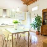 cucina indipendente Leonardo