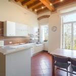 cucina Palladio