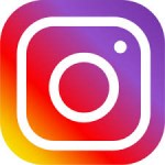 instagram residence la mason