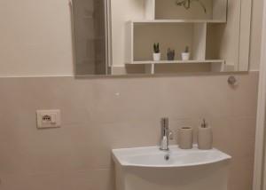 banheiro loft L3