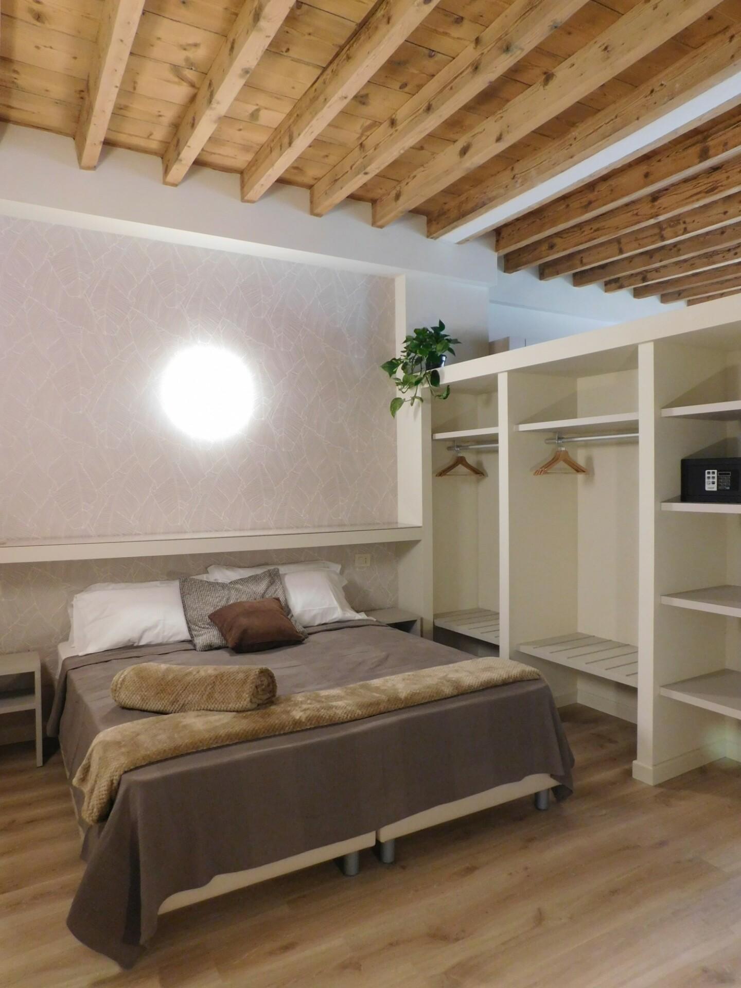 camera loft L1